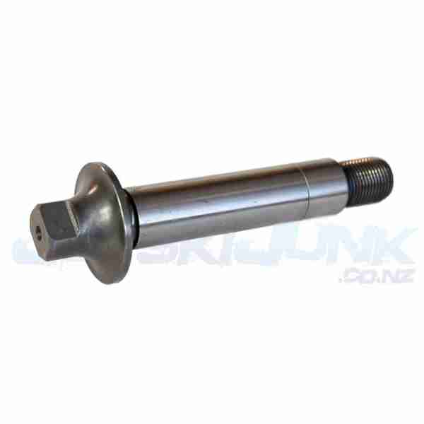 Sea-Doo 951 1997-98 Impeller Shaft