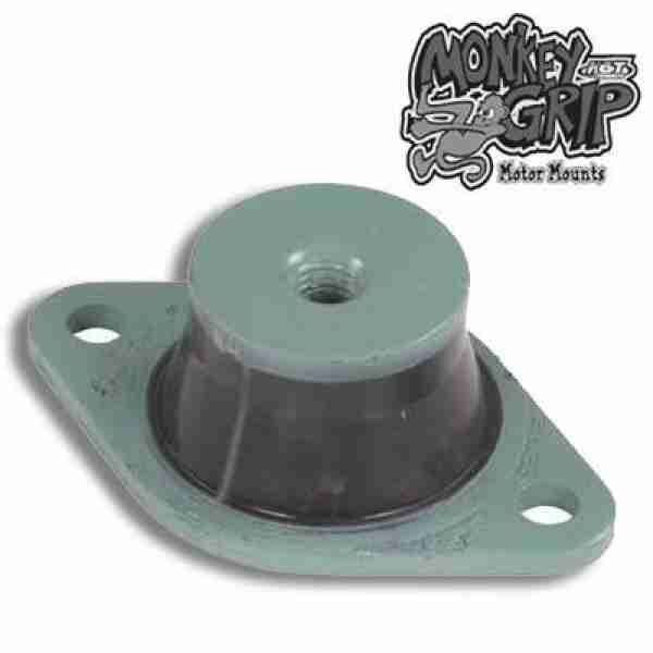 Kawasaki Ultra 150/STX-R Front Engine Mount
