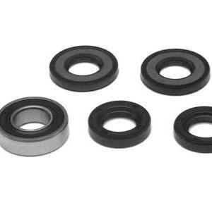Kawasaki Driveshaft Seal/Bearing Kit