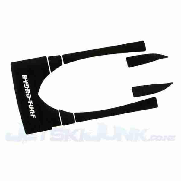 Hydro-Turf Mat Kit - Kawasaki STX / 15F etc