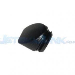 Seadoo Front Bumper Cap