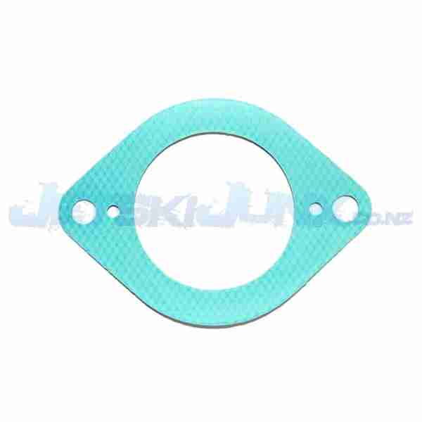 Carb Base Gasket - Seadoo 951