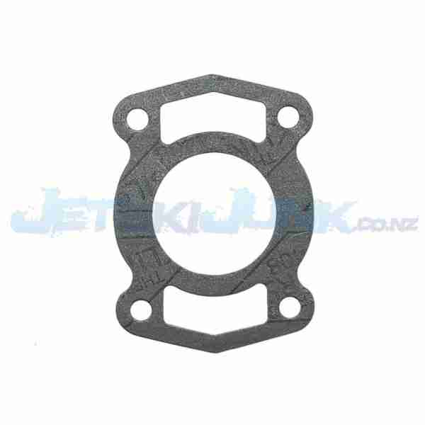 Sea-Doo 720 Exhaust Header Pipe Gasket
