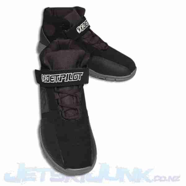 Jet Pilot Jet Lite Boot