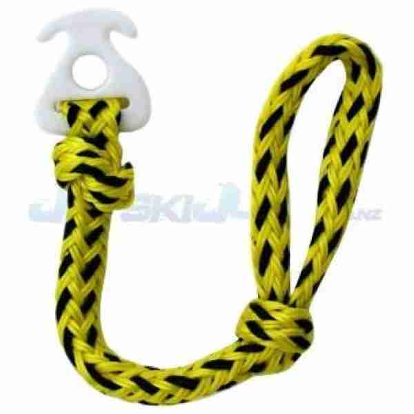Airhead Kwik Connect Tow Rope
