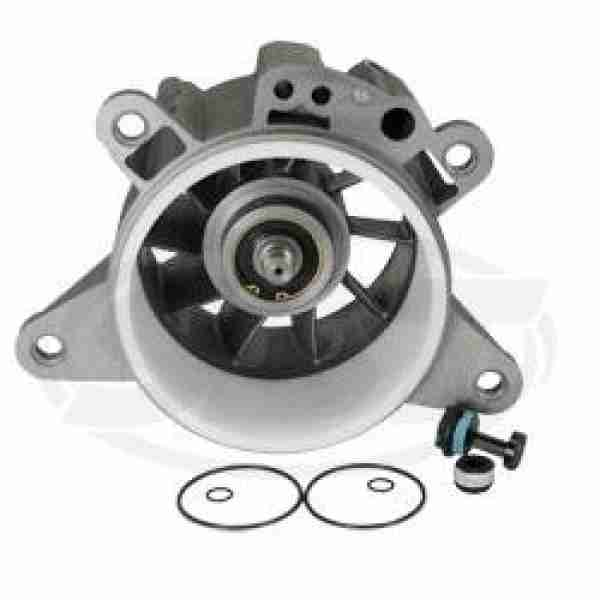 Sea-Doo 4 Stroke 155mm Jet Pump Assembly