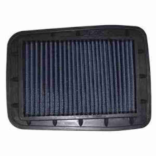 Air Filter - Yamaha VX110 - R&D Performance