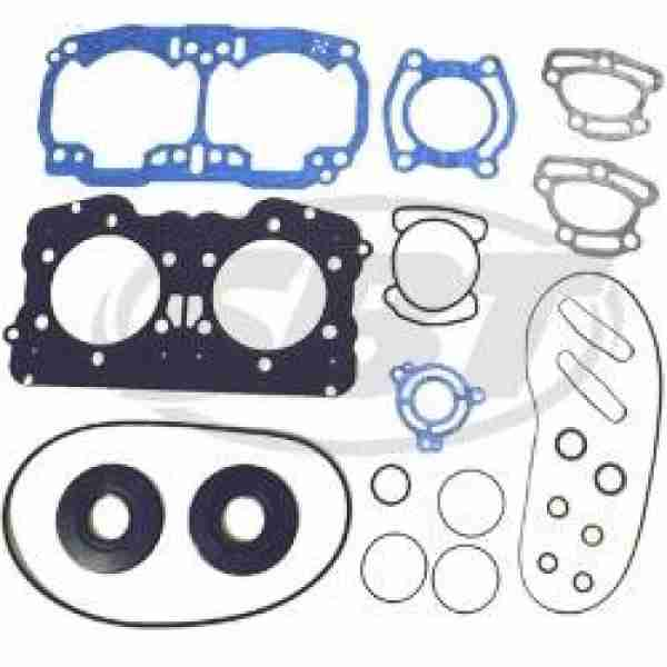 Sea-Doo 951 DI Complete Gasket Kit