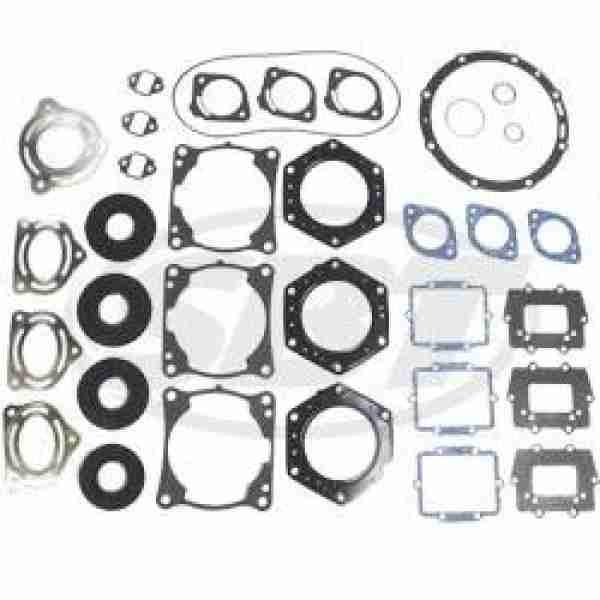 Kawasaki 1200 Complete Gasket Kit