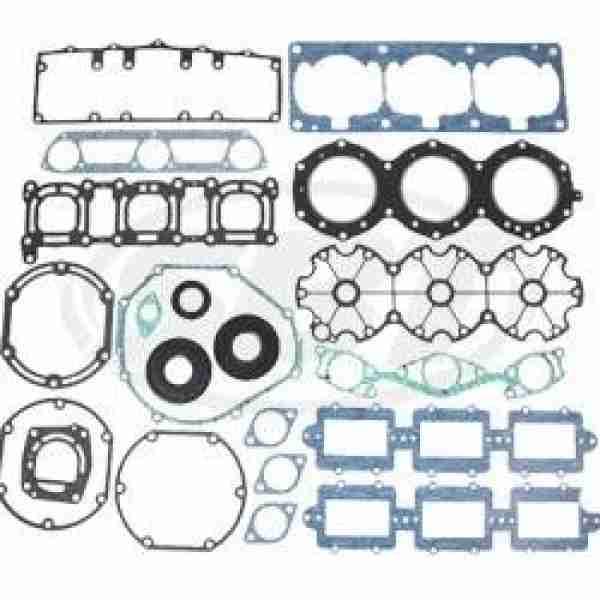 Yamaha 1100 Complete Gasket Set