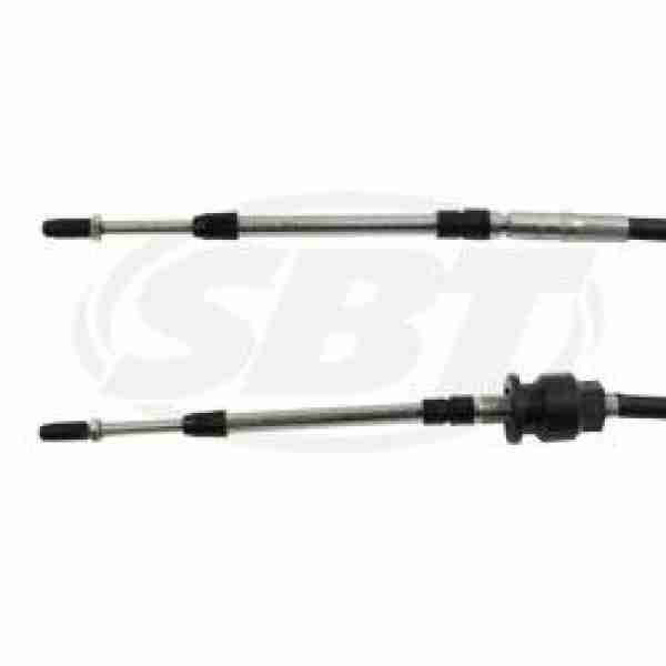 Sea-Doo GTX/GTI/RXP Steering Cable
