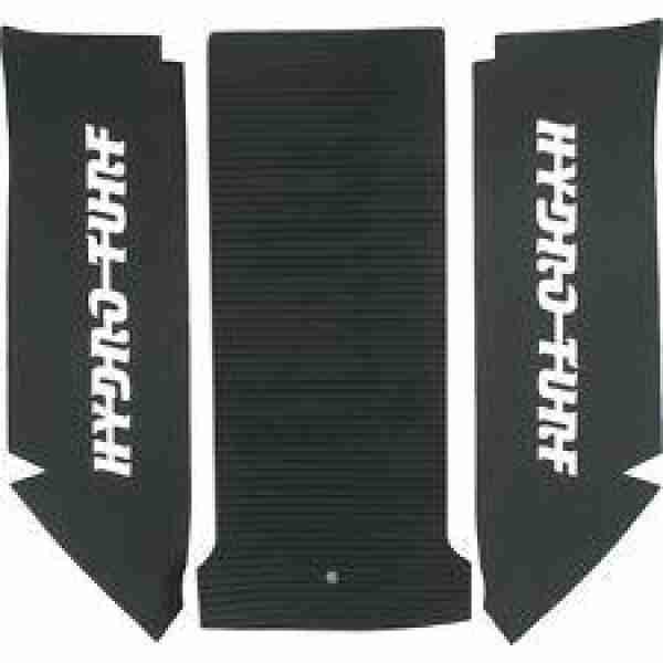 Hydro-Turf Mat Kit - Hydrospace S4