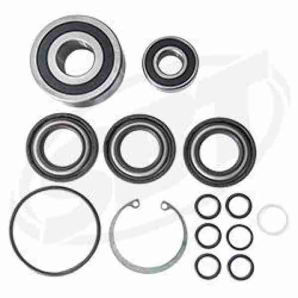 Kawasaki Jet Pump Rebuild Kit - Ultra 130/150