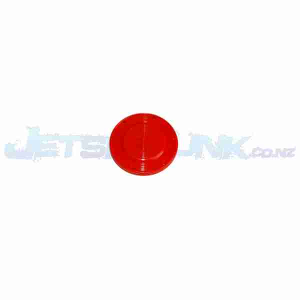 Seadoo Start/Stop Button Cover