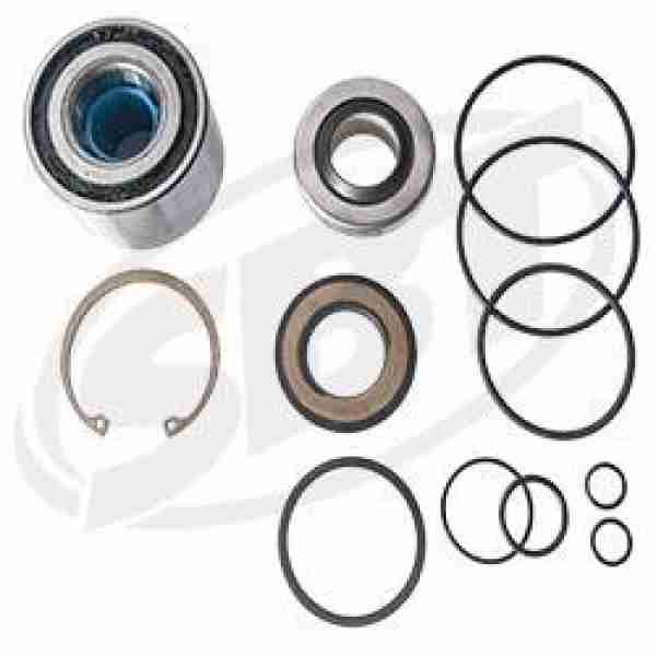 Sea-Doo 4tec Jet Pump Rebuild Kit