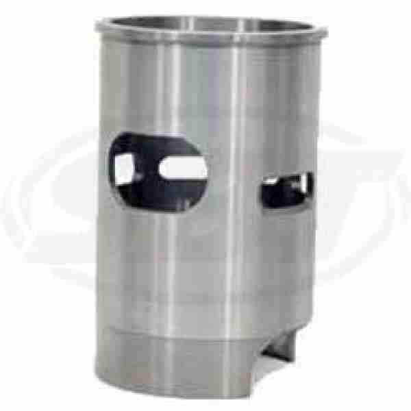 Cylinder Sleeve Yamaha 701X