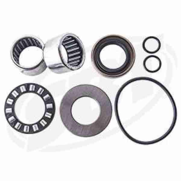 Sea-Doo Jet Pump Rebuild Kit