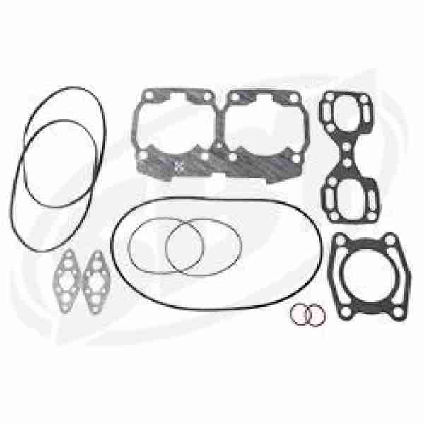 Sea-Doo 787 Top Gasket Set
