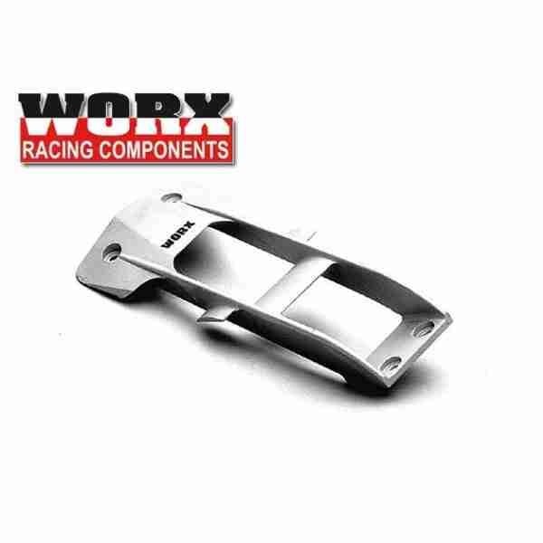 Seadoo GSX/GTX* Intake Grate WORX