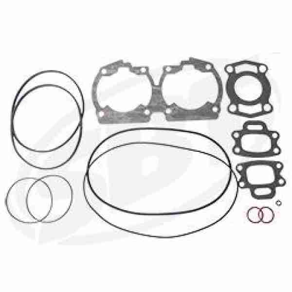 Sea-Doo 580* Top End Gasket Kit