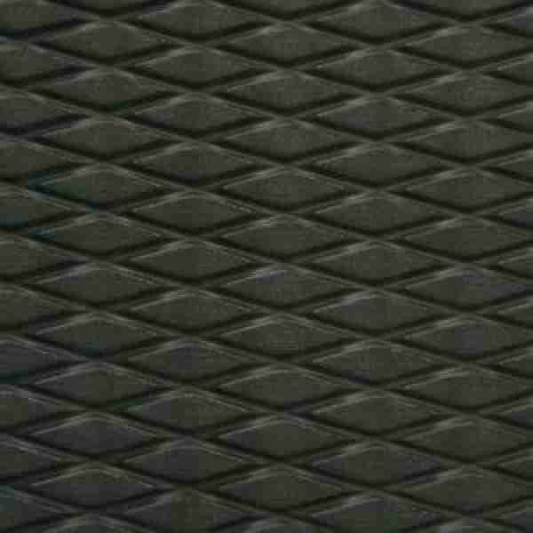 Hydro-Turf Extra Large Mat Sheet - Molded Diamond