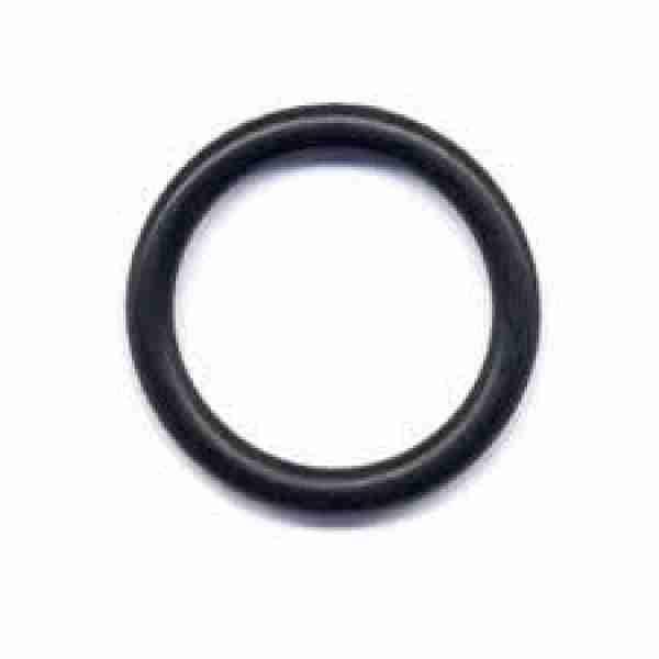 Seadoo Drive Line O-Ring