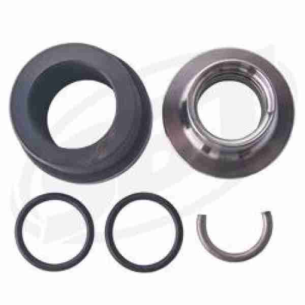 Driveline Repair Kit - Seadoo 2 stroke models*