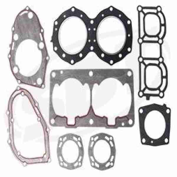 Yamaha 701X Top Gasket Set