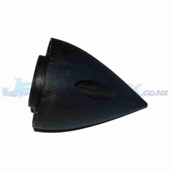 Sea-Doo Impeller Cover/Impeller Cone