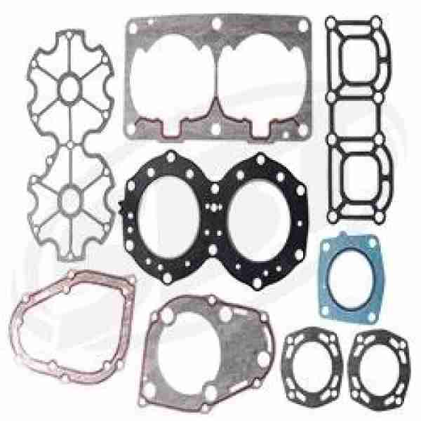 Yamaha 650 LX models Top End Gasket Kit