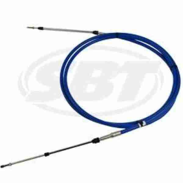 Yamaha Wave Raider* Steering Cable