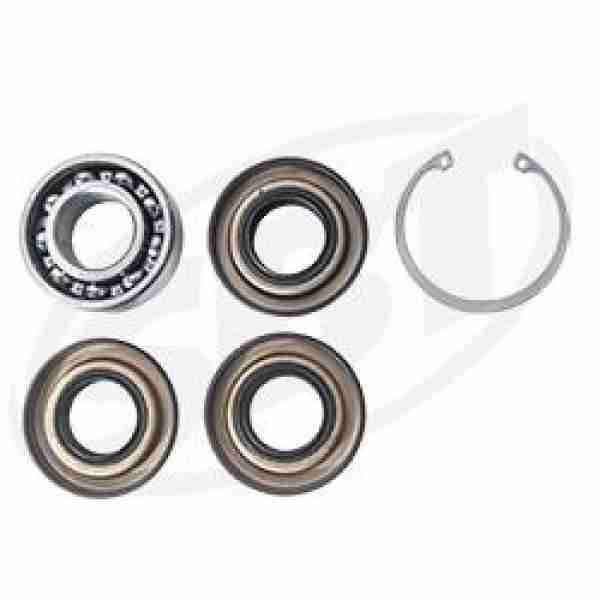 Drive Line Repair Kit - Yamaha VX110*