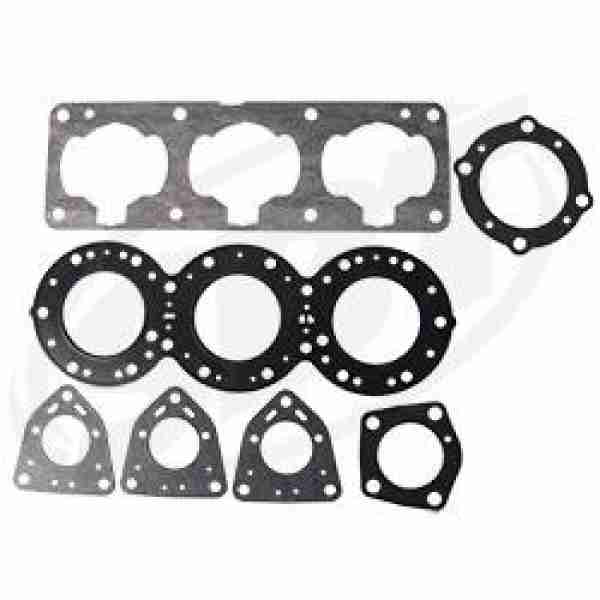 Kawasaki 900 Top Gasket Set
