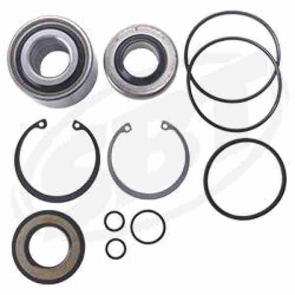 Seadoo 4tec 185HP Jet Pump Rebuild Kit