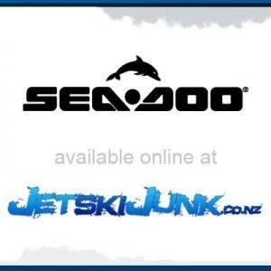 Sea-Doo 4tec