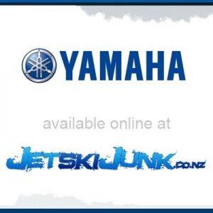 Yamaha 500/650