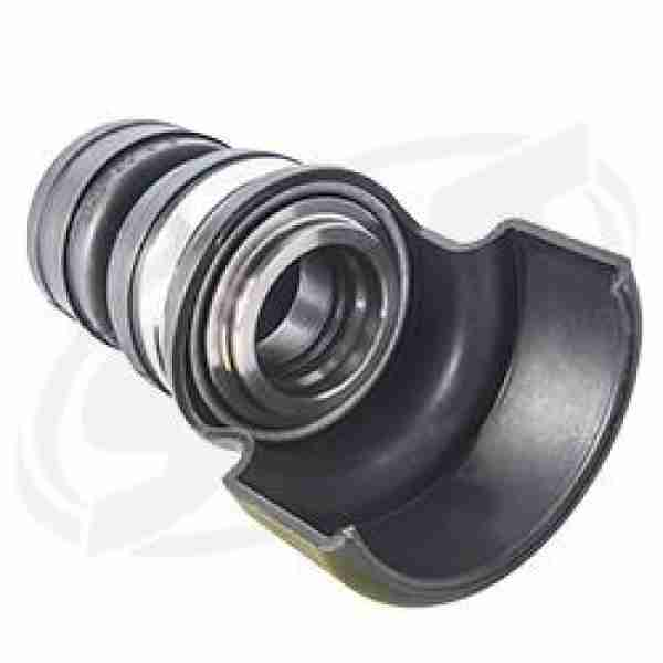 Output Shaft - Seadoo 4tec