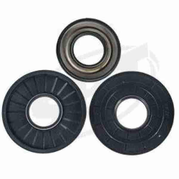 Yamaha 1200* Crankshaft Seal Kit