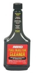 ABRO FUEL INJECTOR CLEANER
