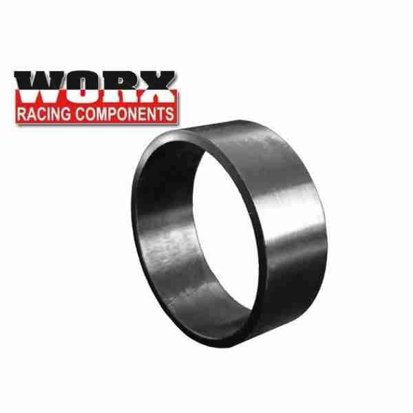 Yamaha 2013+ WORX Ribbon Remover