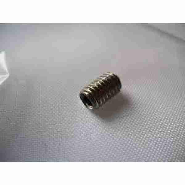 SEADOO Socket Head Screw M4