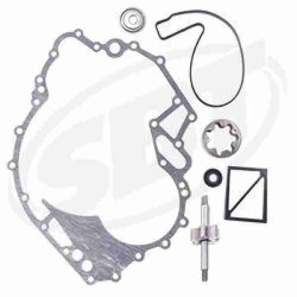 Sea-Doo Primary Oil Pump Kit (Rear)