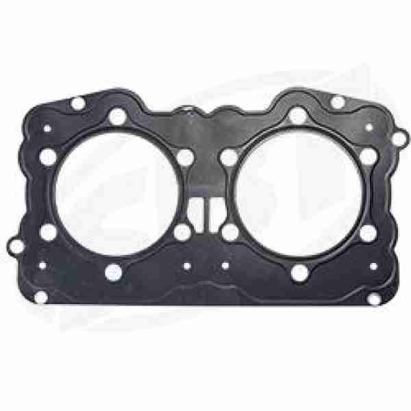 Sea-Doo Head Gasket