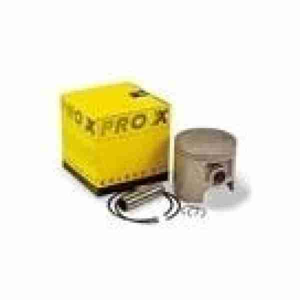 KAWASAKI PROX PISTON KIT 80.50MM