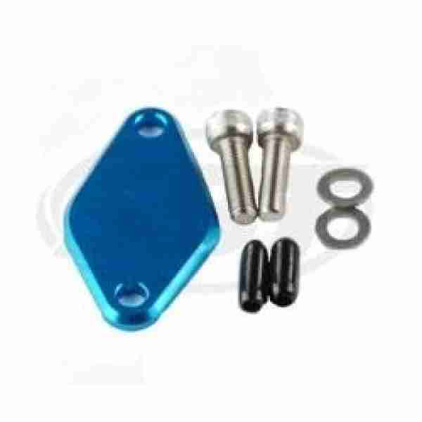 Sea-Doo Oil Pump Block Off Kit