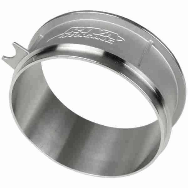 Sea-Doo Spark Stainless Steel Wear Ring