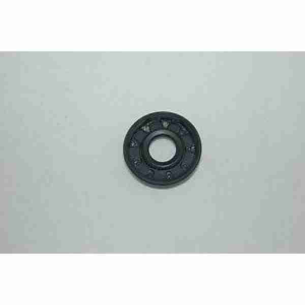 Seadoo oil seal- 4 Tech