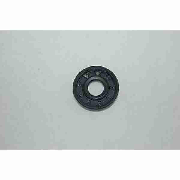 Seadoo oil seal- 4 Tech