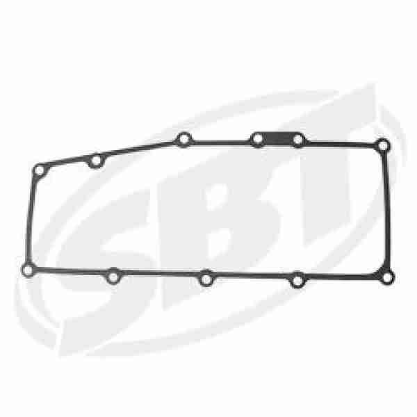 Yamaha Side Cover Gasket