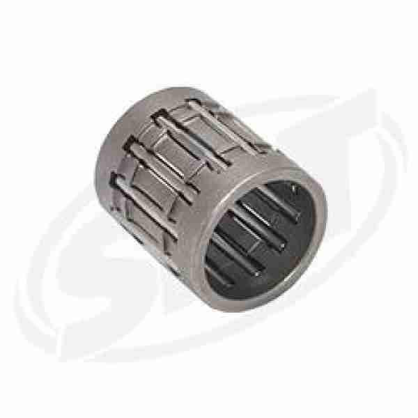 Yamaha Wrist Pin Bearing